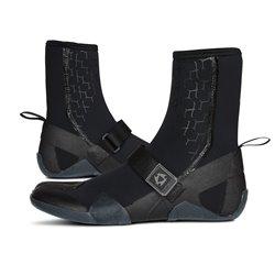 35414.200036  - Mystic Marshall Boot 5mm Split Toe