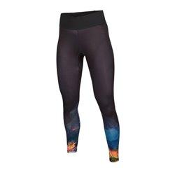 35106.200019.695  - Mystic Diva Legging