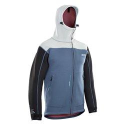 ION - Neo Shelter Jacket Amp - st.blue/white/black