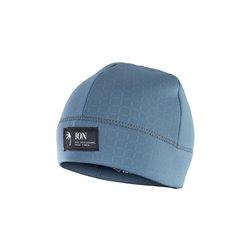 48210-4183  - ION - Neo Logo Beanie - st.blue