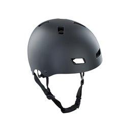 48210-7200  - ION - Hardcap 3.2 - black