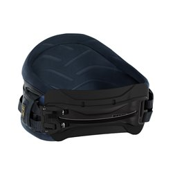 48212-4709  - ION - Kite Waist Harness Riot Curv 14 - black