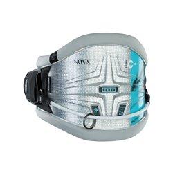 ION - Kite Waist Harness Nova Curv 10 - silver