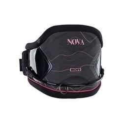 48213-4727  - ION - Kite Waist Harness Nova 6 - black