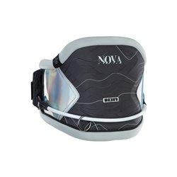 48213-4727  - ION - Kite Waist Harness Nova 6 - silver holographic