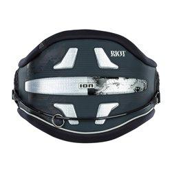 48212-4708  - ION - Kite Waist Harness Riot 9 - black