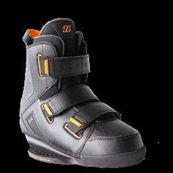 85003.210031  - North Fix Boots 2021