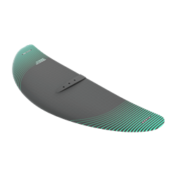 85010.210078  - North Sonar 1850R Front Wing