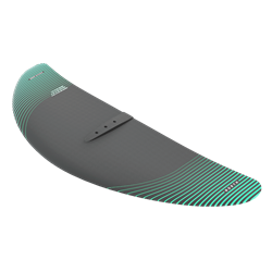 North Sonar 2200R Front Wing