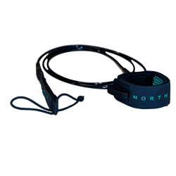 North Ankle Leash