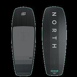 85013.210026  - North Sense Foil Board 2021