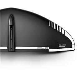 BOFWSLC1 : BOFWSLC11000N  - CORE Foil Wing SLC 1000 cm²