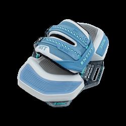 44210-3311  - Duotone DTK - Entity Ergo - blue-grey