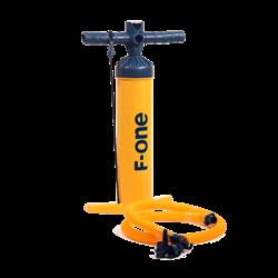 77201-8001  - Fone Big Air F-One Pump Mango