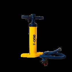 77201-8020  - Fone Mini Pump F-One Mango