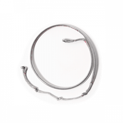 77201-8801  - Fone Harness Line