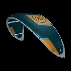 FKBO4  - Flysurfer BOOST2 kite only