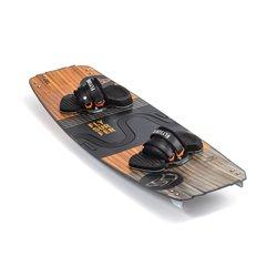 "FBTR1S  - Flysurfer TRIP ""Ready to Ride"""
