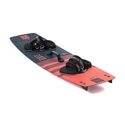 """FBFL1  - Flysurfer RUSH """"Ready to Ride"""""""