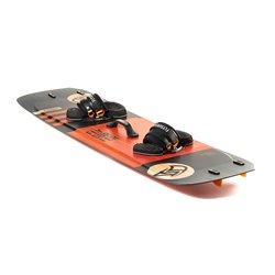 """FBFD6S  - Flysurfer FLYDOOR6 159 """"Board only"""""""