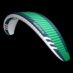 FKSO3  - Flysurfer SONIC3