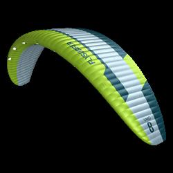 FKVMG2  - Flysurfer VMG 2