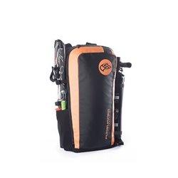 FBATB1  - Flysurfer Board bag TRIP