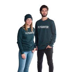 Flysurfer Sweater Team Unisex