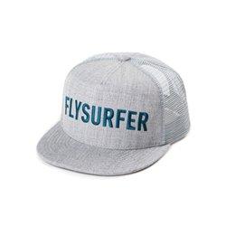 FCC3TU  - Flysurfer Snapback Cap Team