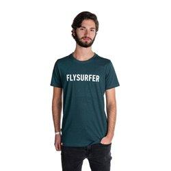 FCTS3M  - Flysurfer T-Shirt Team Men