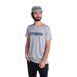 Flysurfer T-Shirt Beach Men