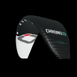 CHRV4K  - Ozone Chrono V4 2021