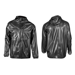 Ride Engine Inner Space Shell Jacket