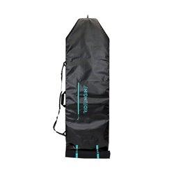 320410022  - Ride Engine Ranger Board Bag 9.0'