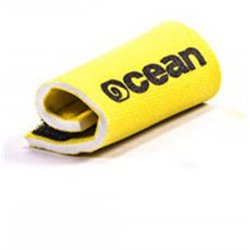OC.floaters  - Ocean Brillenband Cord Floater