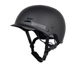 35409.180162  - Mystic Predator Helmet black