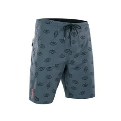 "46212-5702  - ION - Boardshorts Slade 19"" grey"