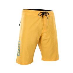 "46212-5700  - ION - Boardshorts ION Logo 20"" golden yellow"