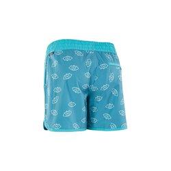 46213-5703  - ION - Boardshorts Mandiri WMS open blue