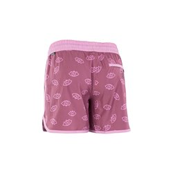 46213-5703  - ION - Boardshorts Mandiri WMS dirty rose