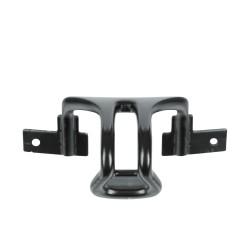 48200-8020  - ION Aluminium Hook 2.0 for C-Bar Kitesurf