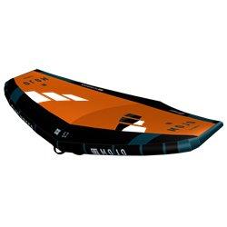 FKMJ110  - Flysurfer Mojo Wing