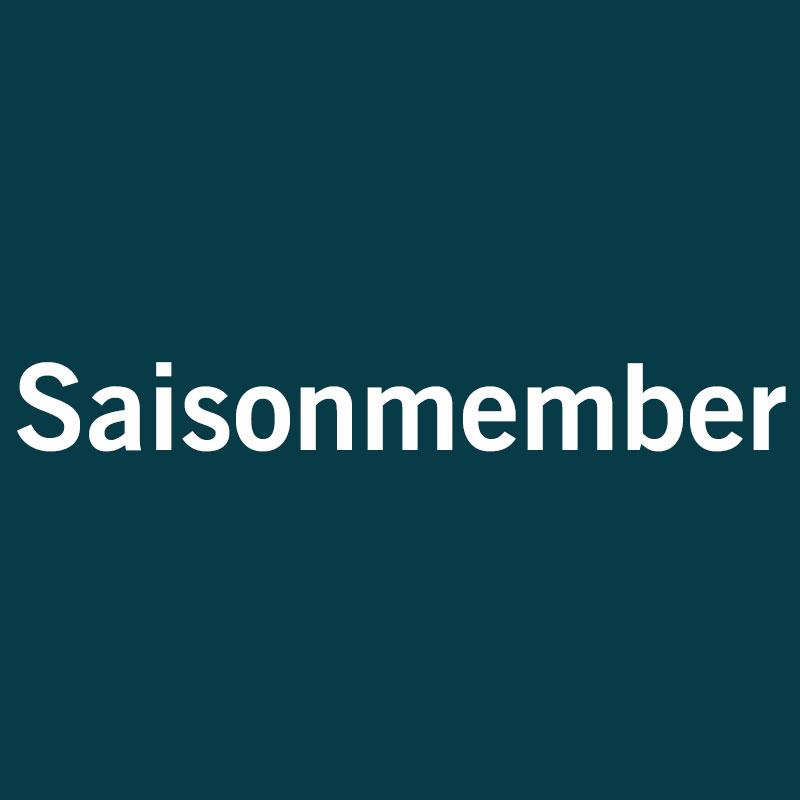 Member_Saison_2021  - Member Kitebeach Saison 2021