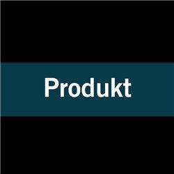 Produkt Spezial