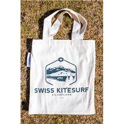 Swiss Kitesurf Carry Bag small