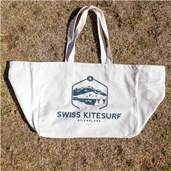 Swiss Kitesurf Carry Bag big