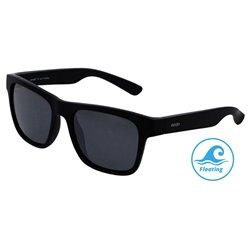 065.001  - Cerjo Floating Sonnenbrille Kat.3