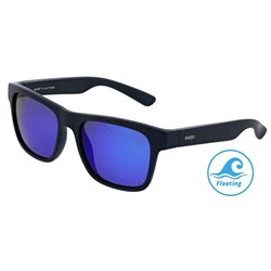 Cerjo Floating Sonnenbrille Kat.3