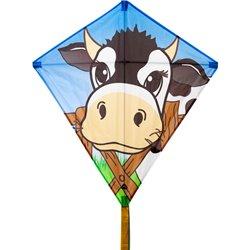 100046  - Eddy Jolly Cow