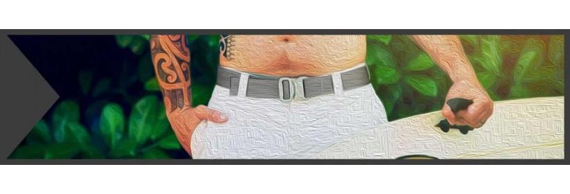 Kleidungs Accessoires für Männer